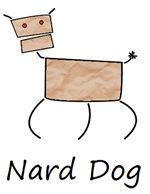 Nard Dog