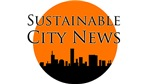 Sustainable City News Bags