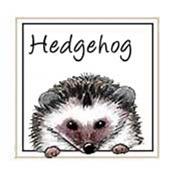 Pocket Hedgehog