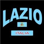 Lazio Italy