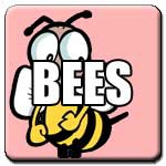 Bee Something
