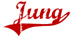 Jung (red vintage)