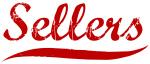 Sellers (red vintage)