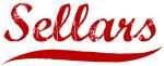 Sellars (red vintage)