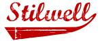 Stilwell (red vintage)
