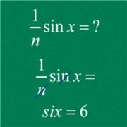 Blonde Equation