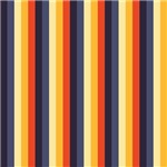 Lots of Stripes