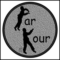 PARKOUR T-SHIRTS & GIFTS