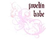 Javelin Babe