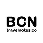 Barcelona (BCN)