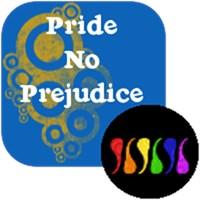 Pride No Prejudice