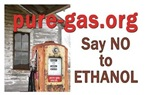Say NO to ETHANOL (5x3)