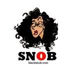 Limited Edition Snob