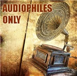 Audiophiles Only