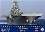 Huge selection of United States Navy USS Ships & Aircraft.  Selection of Ships Crests, Aircraft Carriers, Submarines, Cruisers, Frigates, Destroyers, Anphibous Carriers, Landing Dock Ships, Hospital Ships & Navy Fighters including huge selection of Blue Angels.