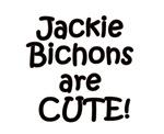 Jackie Bichon