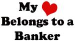 Heart Belongs: Banker
