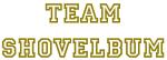 Team Shovelbum