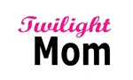 Twilight Mom