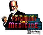 Psychology & Medicine