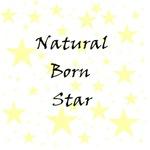 Natual Born Star