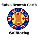 Caribbean Indigenous Solidarity
