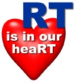 RT is in our heaRT