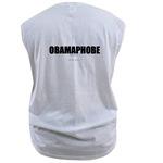 Obamaphobe