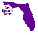Last Tango in Tampa
