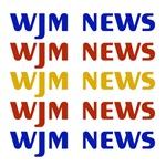 WJM NEWS
