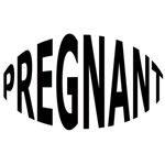 <b>For announcing a pregnancy</b>