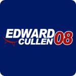Edward Cullen '08