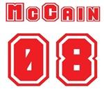 McCain '08