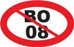 NO BO 08