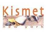 Beach Kismet T-shirts & Apparel