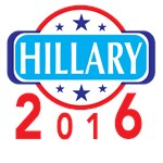 Hillary 2016 T-shirts and Swag