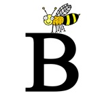 Bumble Bee T-shirts & Kids Gifts