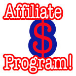 Election Affiliate Program