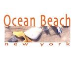 Ocean Beach, NY T-shirts, Dog Shirt, Novelties