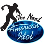 The Next American Idol Gifts, Accessories, Clothes