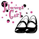 flower girl favors