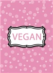 Pink Vegan Jewelry and Gifts