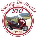 STO 2016