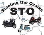 STO Map