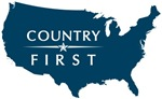 Country First USA