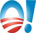 Even More Obamas