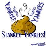 Stankey Yankees