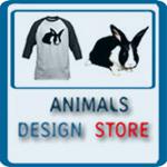 ANIMALS & WILDLIFE: PET, FARM, ZOO, CIRCUS, SAFARI
