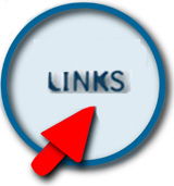 CP DESIGN LINKS& OTHER LINKS  BY TOPICS