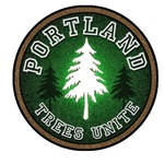 Trees Unite - Portland